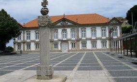 Seia: Biblioteca Municipal retoma ensino de português a residentes estrangeiros