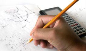País: Maioria dos alunos do 9.º ano chumba a Português e Matemática