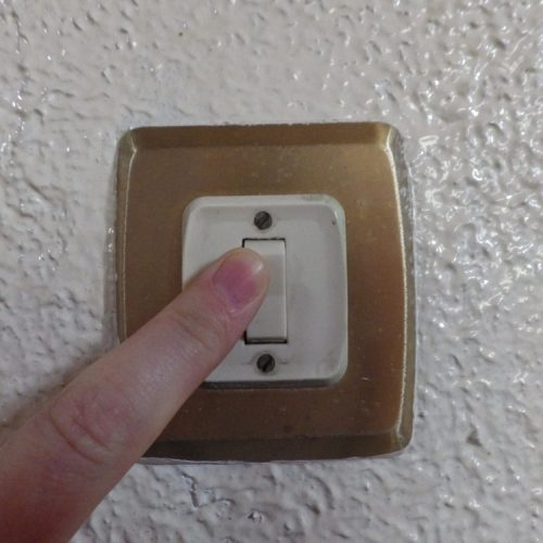 Educação Ambiental: A eficiência energética