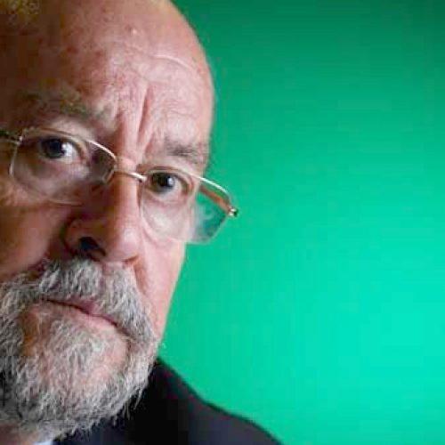 """Presidente da Liga dos Bombeiros fala em """"onda terrorista"""" organizada"""