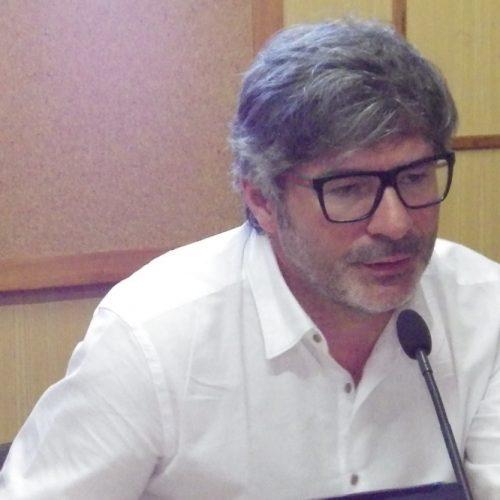 José Francisco Rolo eleito presidente da ADIRAM