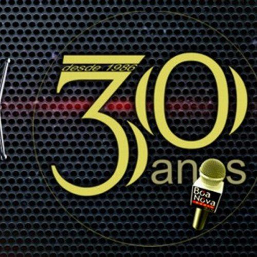Cooperativa Rádio Boa Nova elegeu novos corpos sociais para novo mandato até 2020