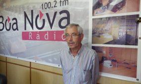 """Lagares da Beira convida à """"Festa das Vindimas"""""""