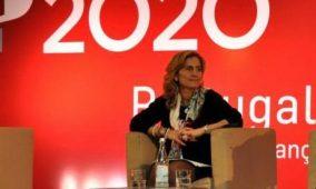 Centro 2020 aprovou mais 200 projetos para empresas da região