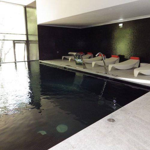 Aqua Village Health Resort & SPA é candidato a melhor hotel do mundo
