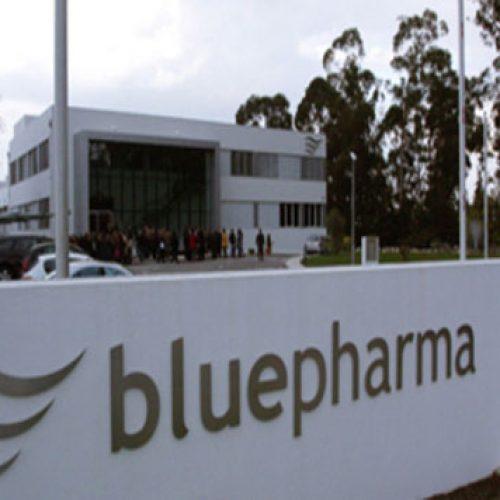 Farmacêutica de Coimbra vai produzir medicamentos de combate ao cancro para o Brasil