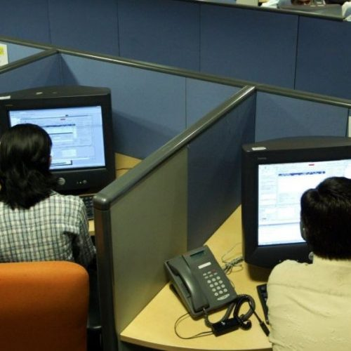 "Câmara Municipal e Randstad assinam protocolo para arranque do novo ""Call Center"" da Altice em Oliveira do Hospital"