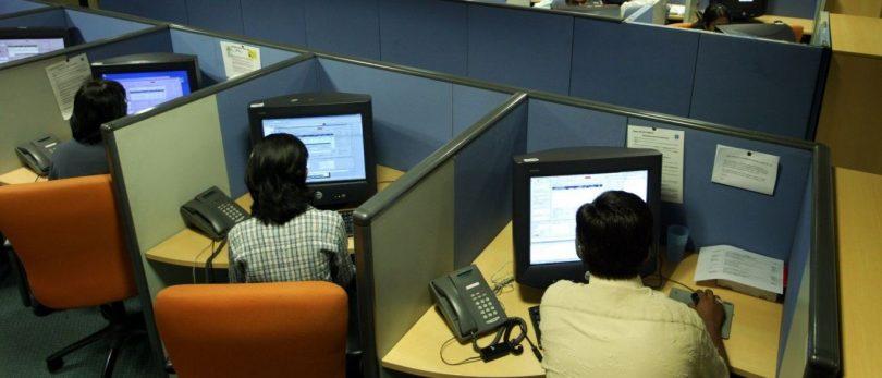 """Câmara Municipal e Randstad assinam protocolo para arranque do novo """"Call Center"""" da Altice em Oliveira do Hospital"""