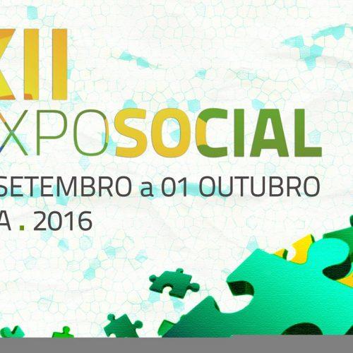 ExpoSocial decorre de 28 de setembro a 1 de outubro em Seia