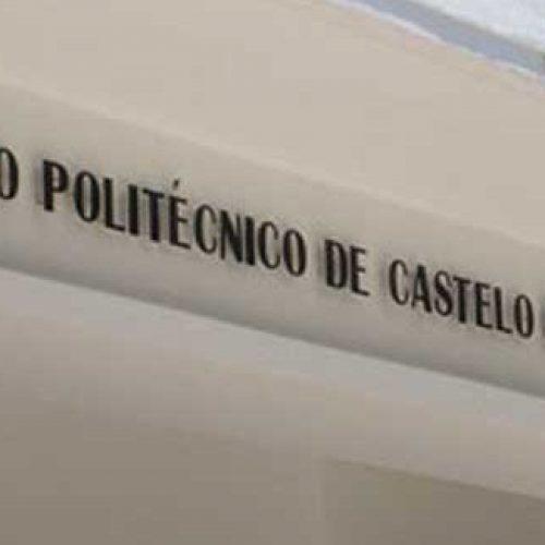 Politécnico de Castelo Branco aboliu a praxe e optou por integração solidária