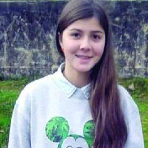Colisão no IP3 causou a morte a jovem de 17 anos