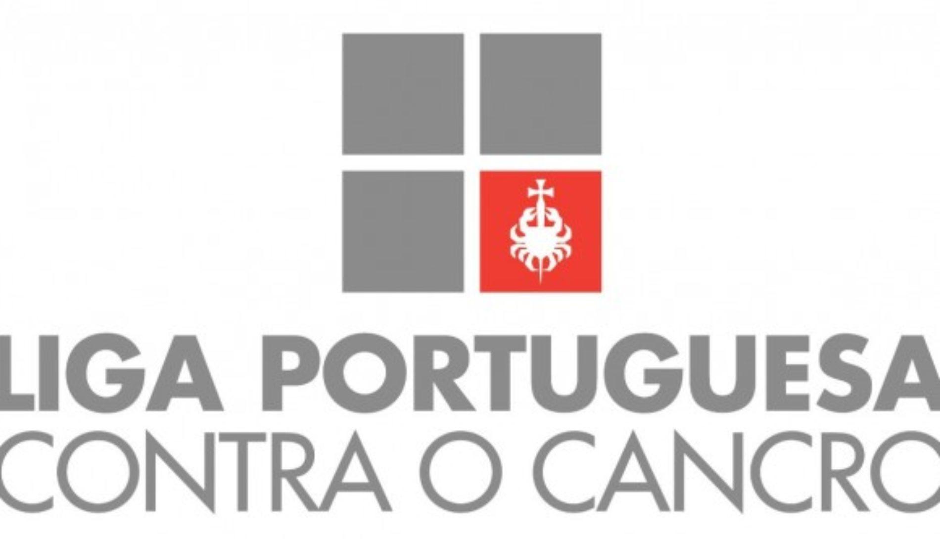 Sorteio da Liga Portuguesa Contra o Cancro na Rádio Boa Nova