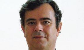 Mário Ruivo integra Conselho Diretivo da ARS Centro