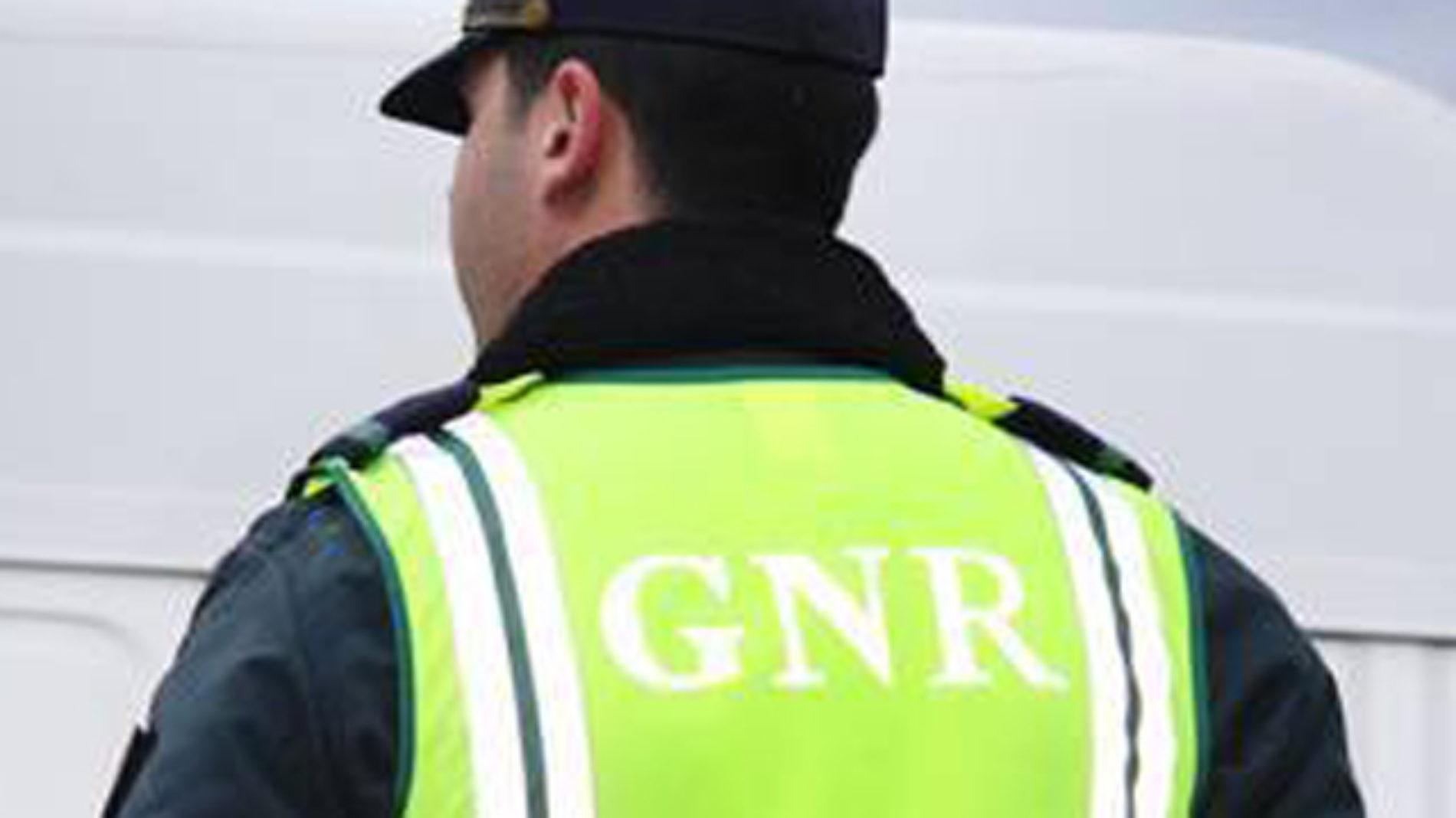 Região: Homem de 41 anos detido por furto de veículo