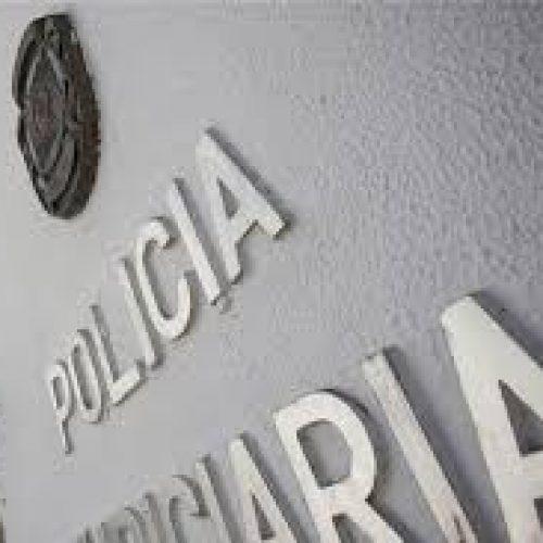 PJ da Guarda deteve jovem de 23 anos por suspeita de abuso sexual de crianças