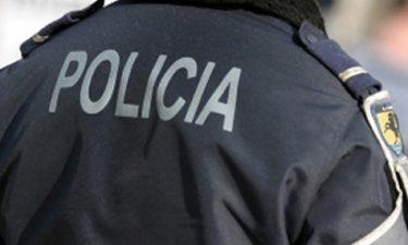 Coimbra: Homem de 50 anos encontrado morto dentro de um poço