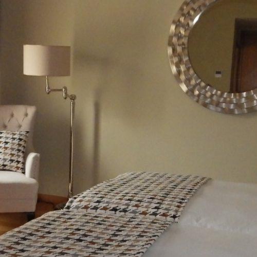 """Oliveira do Hospital está """"bem servida"""" e """"com mais locais de qualidade onde dormir"""""""