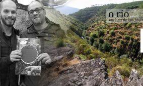 Filme sobre o Vale do Alvoco premiado no CineEco