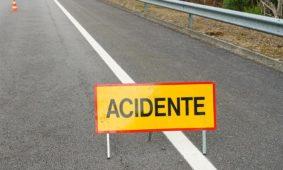 Coimbra: Despiste de moto fez um morto