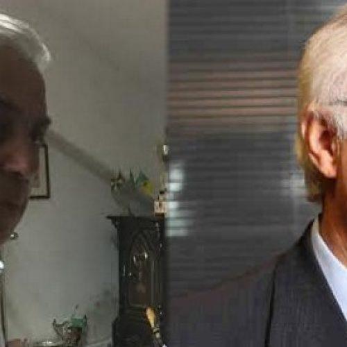 Ferreira Nunes defronta Horácio Antunes para a presidência da Associação de Futebol de Coimbra