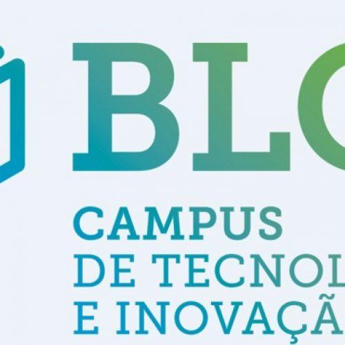 """BLC3 passa a """"Campus de Tecnologia e Inovação"""" e aposta em nova Imagem Institucional"""