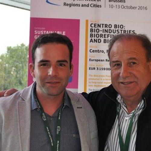 Projeto da BLC3 é finalista dos Prémios RegioStars 2016 atribuídos hoje em Bruxelas (com áudio)