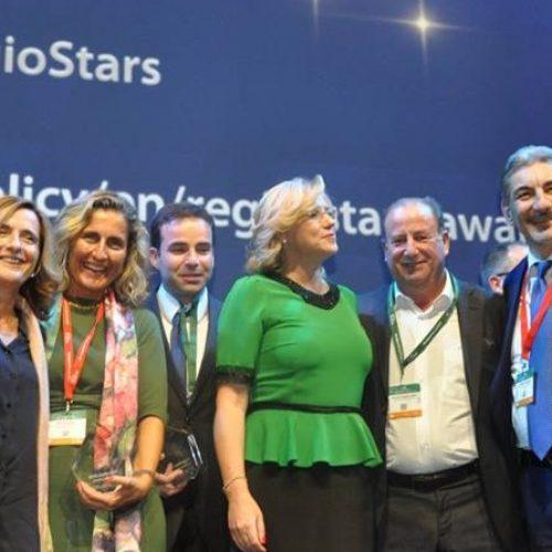 Câmara de Oliveira do Hospital aprovou voto de louvor e reconhecimento à BLC3 por projeto premiado em Bruxelas (Com vídeo)