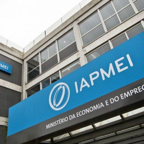 IAPMEI promove dia de atendimento descentralizado em Seia