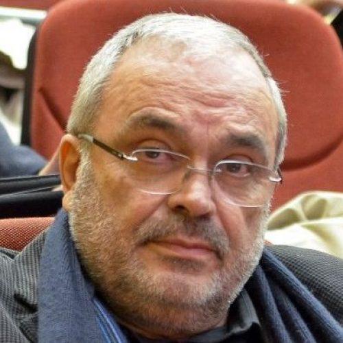 País: Morreu o ex-ministro socialista José Lello