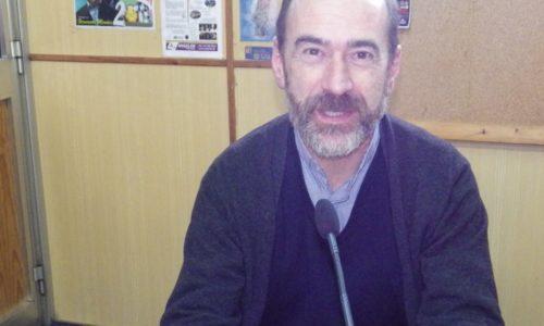 Eutanásia: Pároco de Oliveira do Hospital defende recolha de assinaturas para que se realize referendo