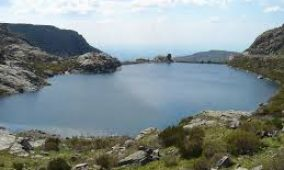 CineEco promove conferência sobre o Parque Natural da Serra da Estrela