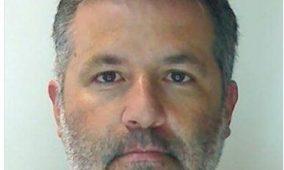 Pedro Dias, suspeito de duplo homicídio, continua a monte