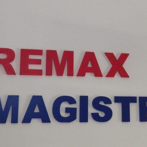 Remax chega a Oliveira do Hospitale à região