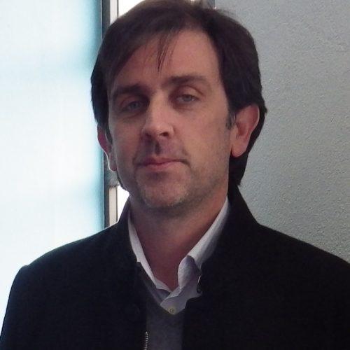Carlos Veiga assume candidatura ao Instituto Politécnico de Coimbra