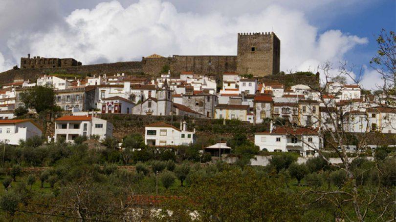 Interior lidera lista dos concelhos com melhor qualidade de vida