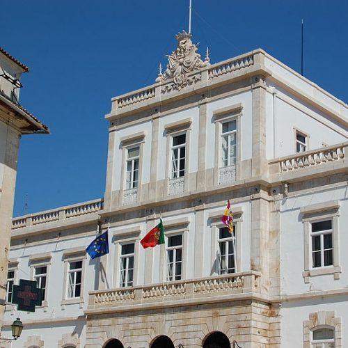 Coimbra aprova orçamento de 94 milhões de euros