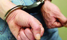Leiria: PJ deteve suspeito da prática do crime de Pornografia de Menores