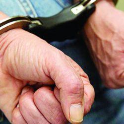 Tarouca: Homem detido após ameaçar companheira de morte com uma faca