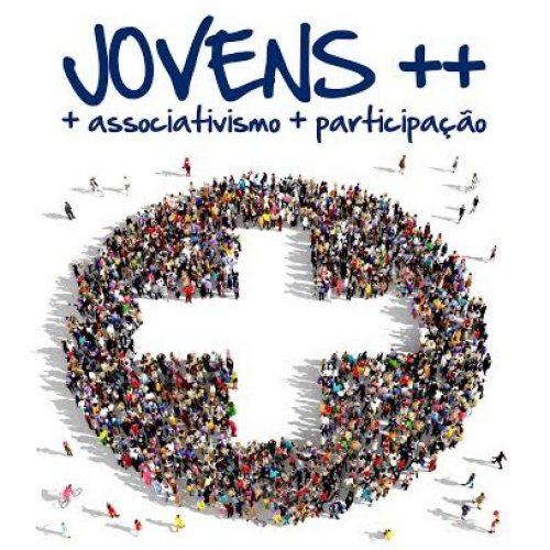 Oliveira do Hospital recebe 11º Encontro de Associações Juvenis do Distrito de Coimbra