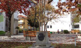 EPTOLIVA comemora 28º aniversário no dia 15 de novembro