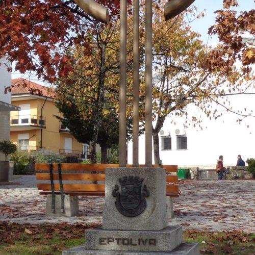 Eptoliva comemora 25 anos