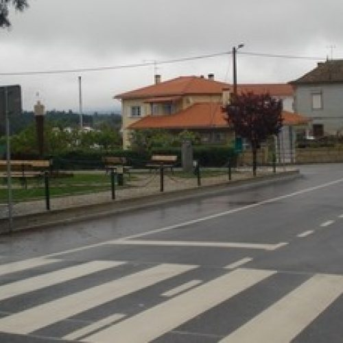 Feira de Santo André está de volta ao dia 1 de dezembro em Ervedal da Beira
