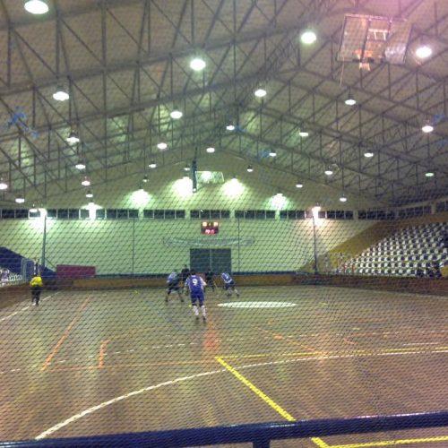 Hóquei em Patins – no derbi a AAC vence o FCOH por 4-1