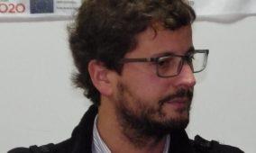 Joel Vasconcelos nomeado adjunto do Gabinete de António Costa