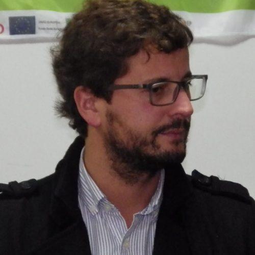 Joel Vasconcelos deixou direção executiva da Eptoliva