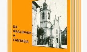 Ermelinda da Silva, com 94 anos, reedita livro em Vila Franca da Beira