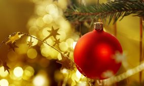 ADI prepara nova campanha de Natal em Tábua e Oliveira do Hospital