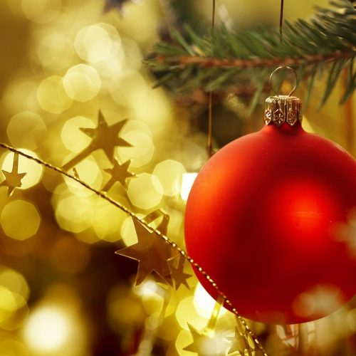 Município de Seia volta a promover Mercadinho de Natal