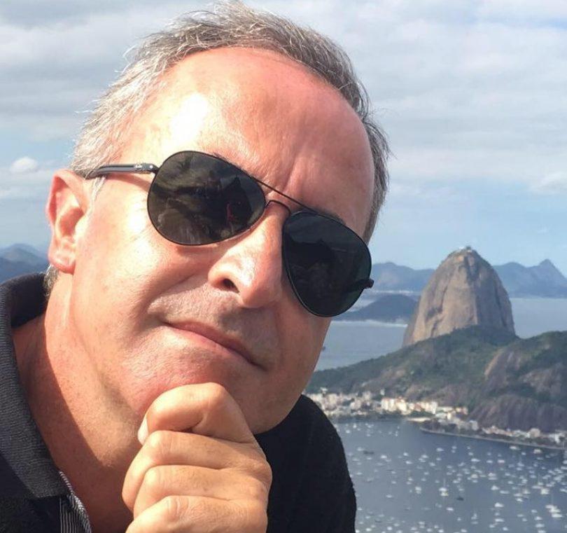"""Vítor Neves volta a assinar """"Ca$h Resto  Z€ro"""" na Rádio Boa Nova"""