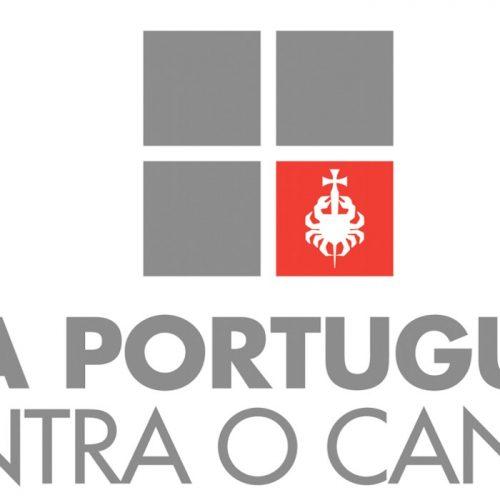 Peditório anual a favor da Liga Portuguesa Contra o Cancro rendeu mais de 13 mil euros